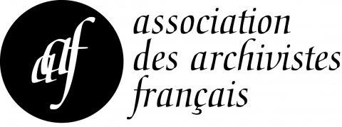 Association des Archivistes Français